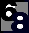 logosmall