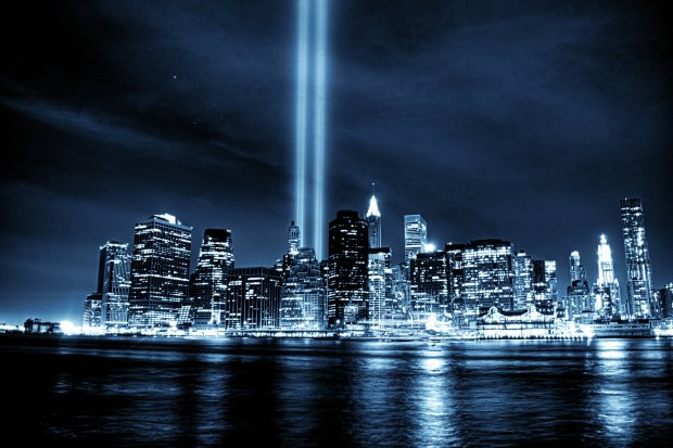 Tribute_to_September_11,_New_York_City