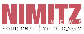 Nimitz News Online