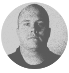 QM1 Jonathan Baker