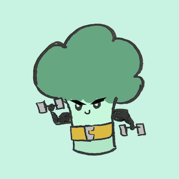 broccoli_web
