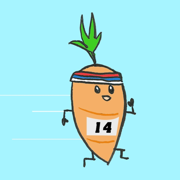 carrot_web