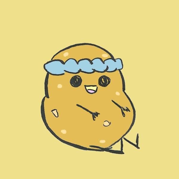 potato_web